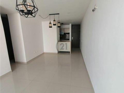 apartamento en conjunto residencial oporto betania estrato 4