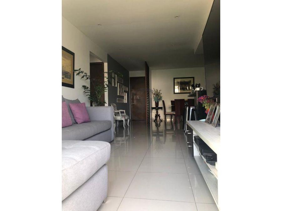 apartamento moderno en barranquilla