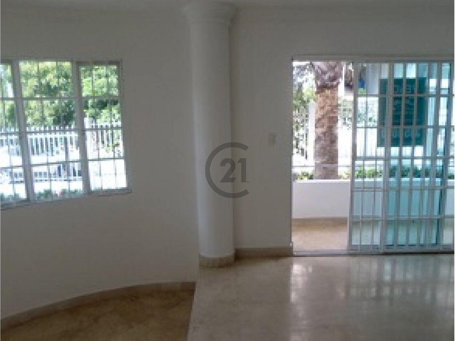 se vendepermuta casa en villa santos barranquilla