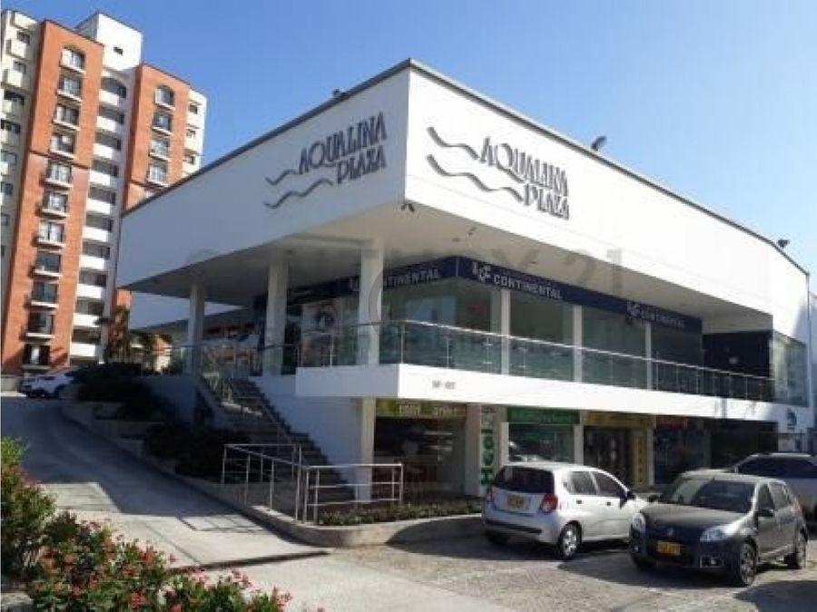 local comercial 6 villa santos ideal para oficina