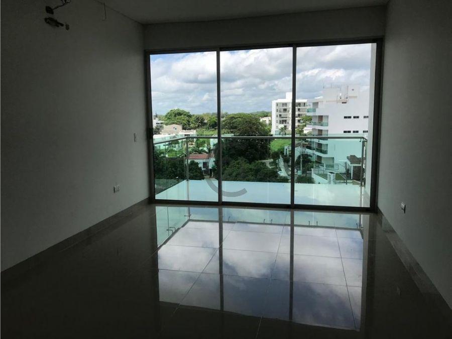 moderno apartamento en venta edificio sky blue i venecia sincelejo