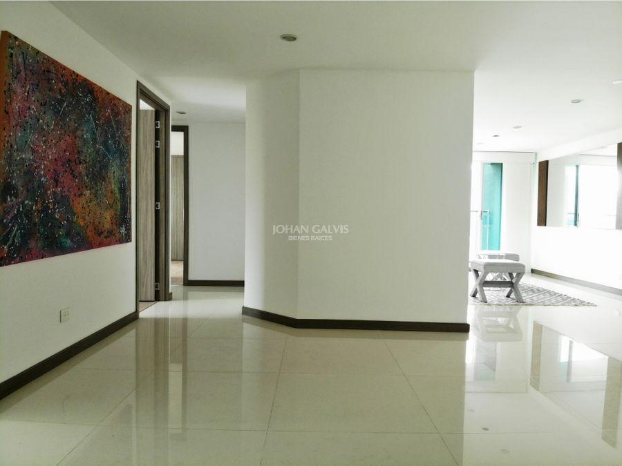 venta de apartamento norte 13109 mts2