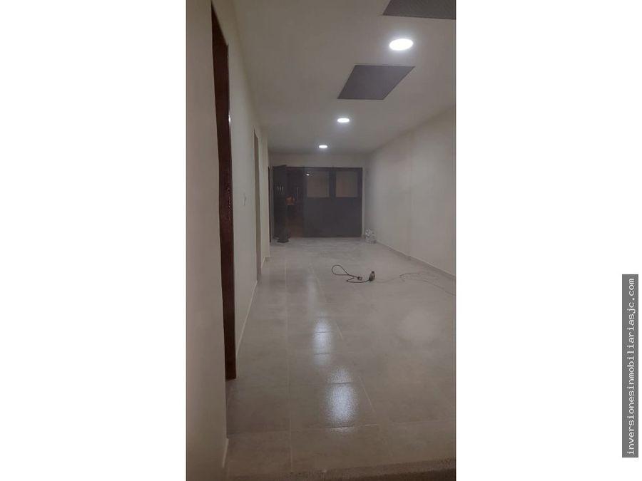 venta casa 2 rentas b paraiso armenia q