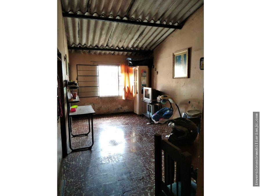venta casa esquinera sur armenia q