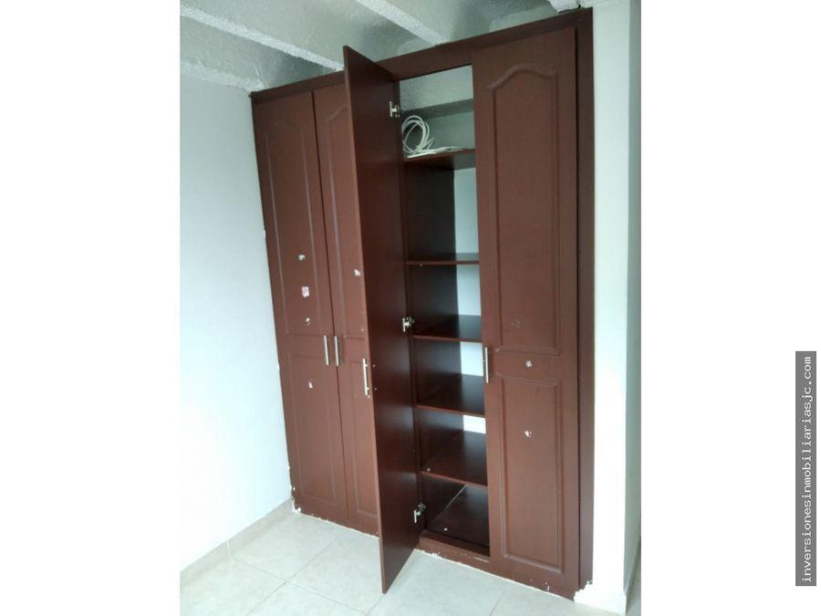 venta apartamento sector estadio centenario sur armenia q