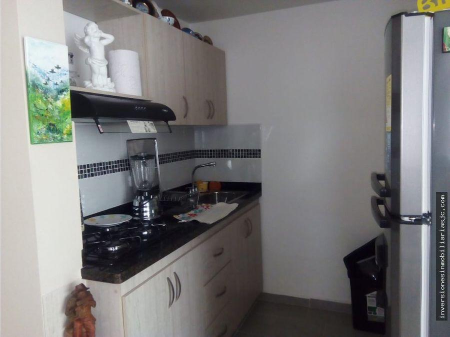 venta apartaestudio centro armenia q