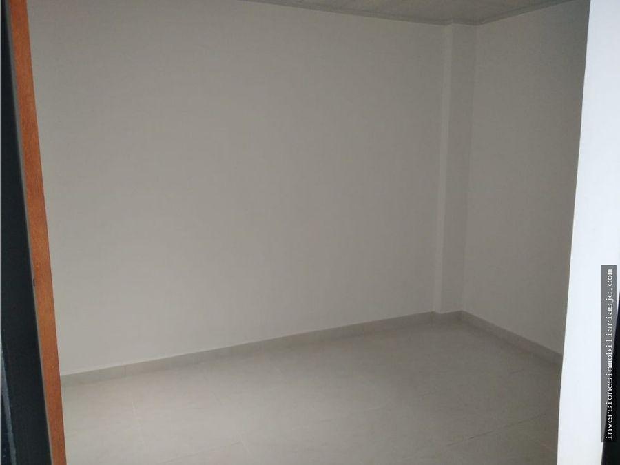 venta casa b corbones armenia q