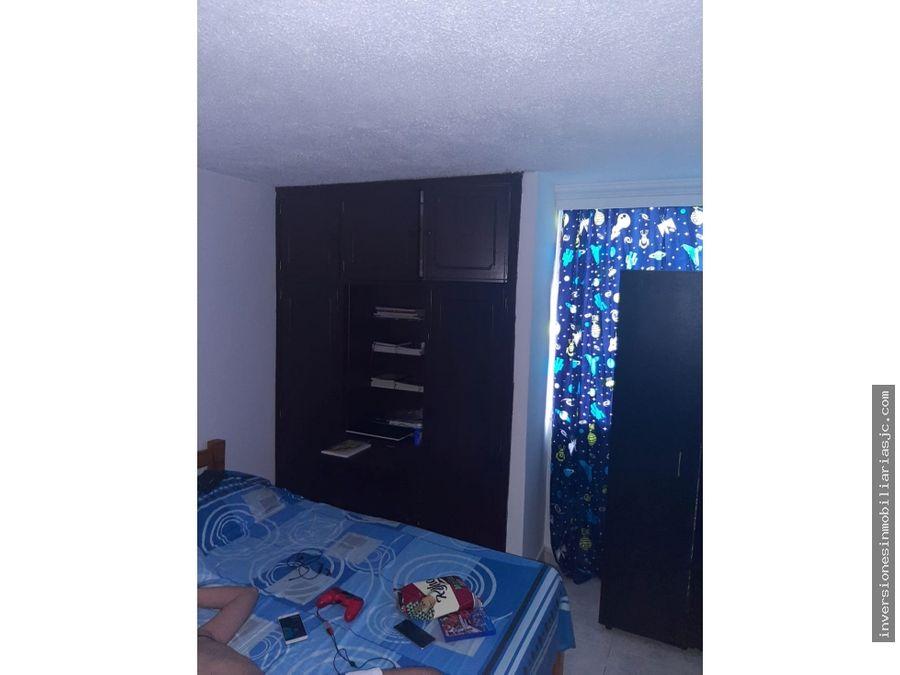 venta apartamento proviteq norte armenia q