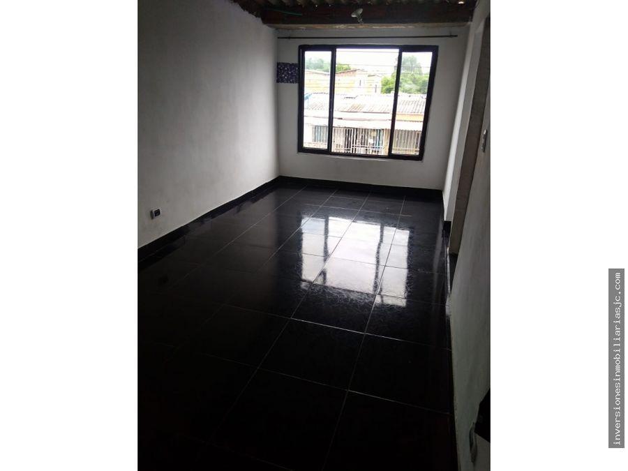 venta de casa con 3 rentas b la grecia sur armenia q