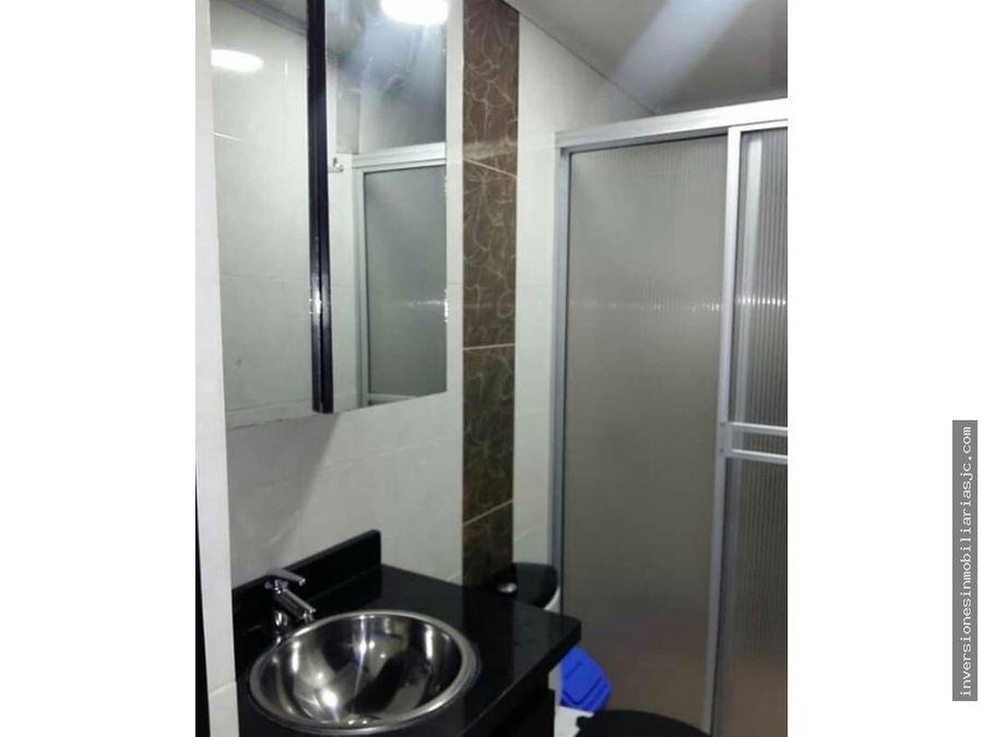 venta casa 2 rentas b rojas pinilla armenia q