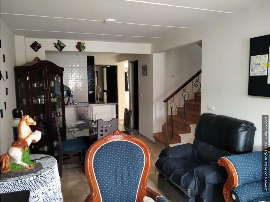 venta casa 2 plantas b corbones centro occidente armenia q