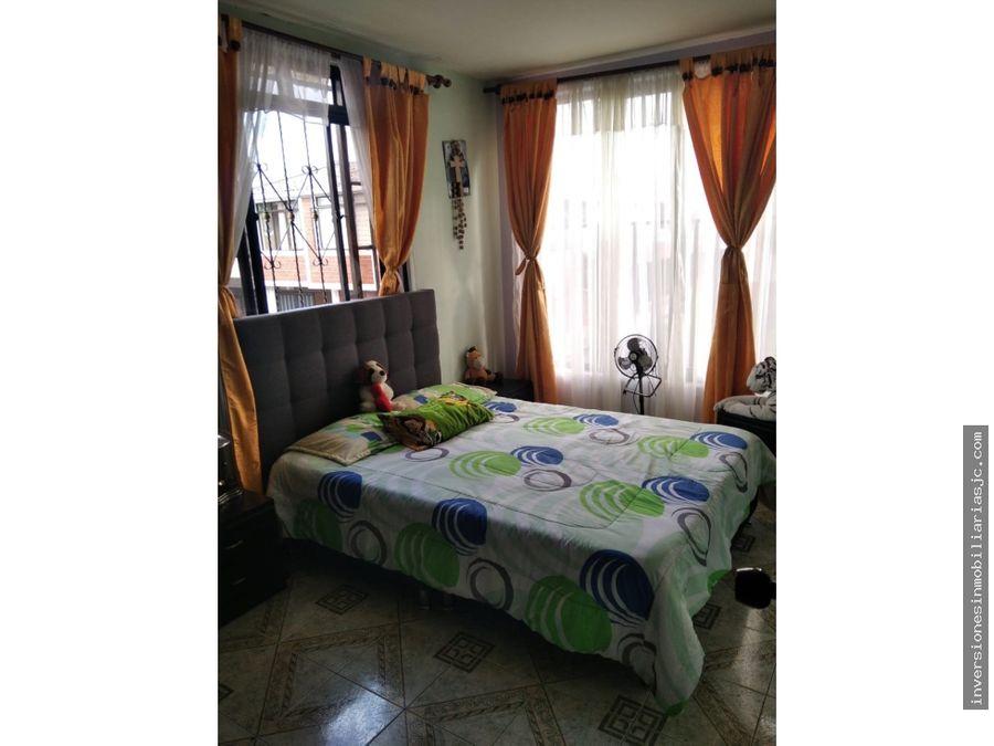venta casa esquinera b manantiales armenia q