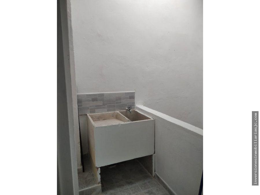 venta casa 2 rentas b la pavona armenia q