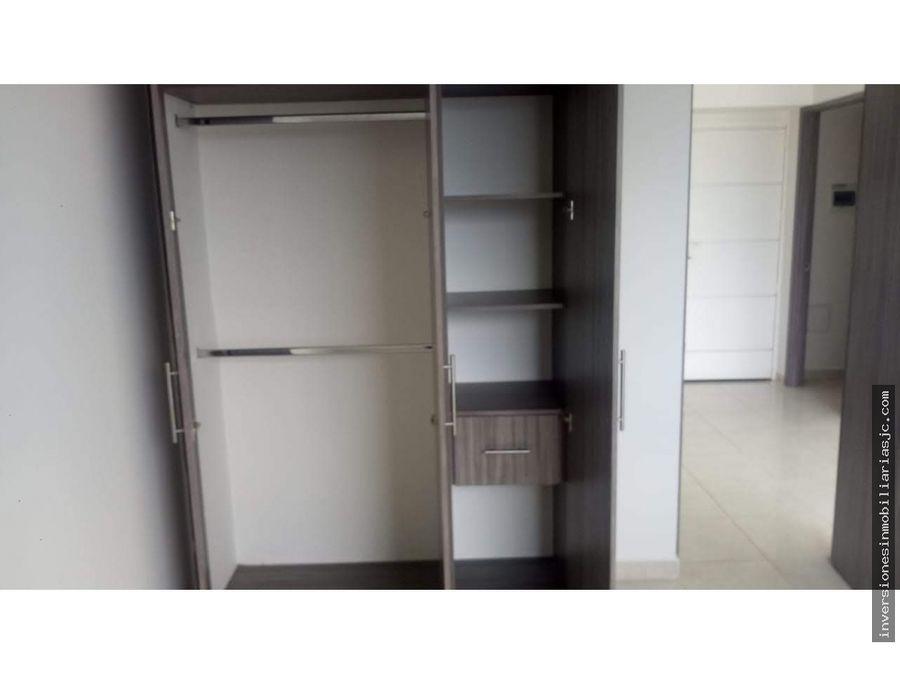 venta apartamento sector b la pavona occidente armenia q