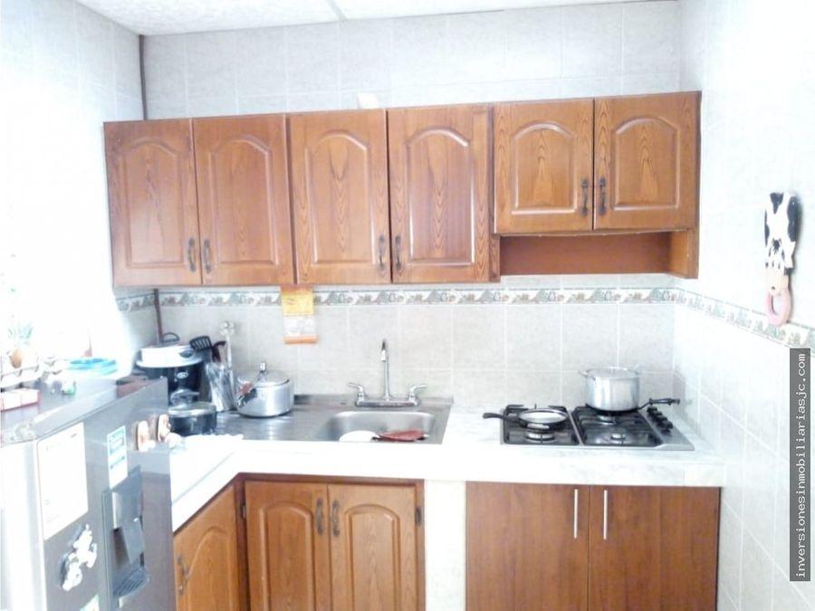 venta casa b universal armenia q