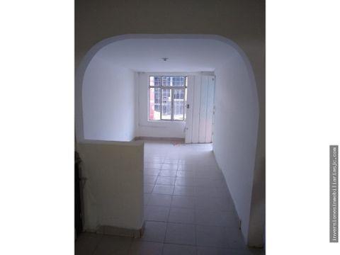 venta casa b virginia sur armenia q