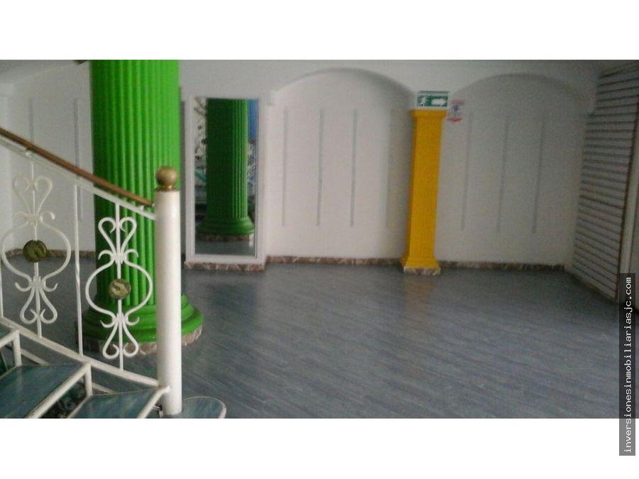local comercial centro armenia q