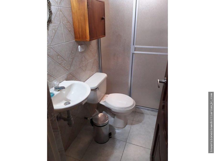 venta apartamento occidente armenia q