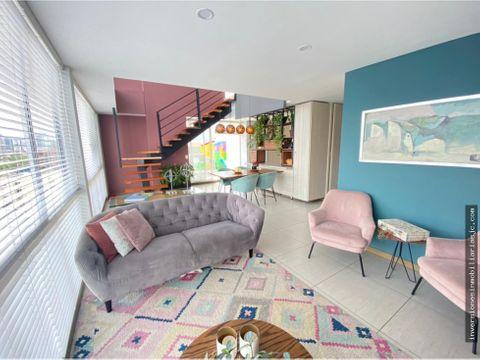 venta penthouse duplex sector laureles norte armenia q