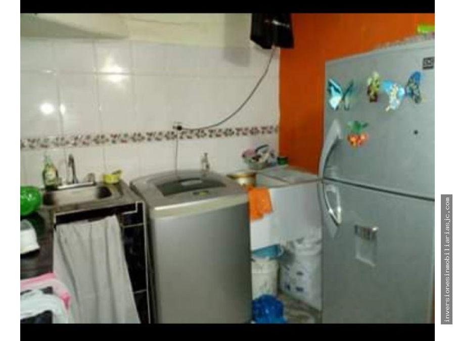 venta casa esquinera b fachada sur armenia q