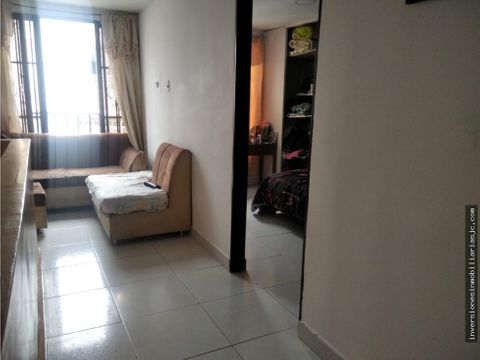 venta casa 2 rentas b villa carolina occidente armenia q