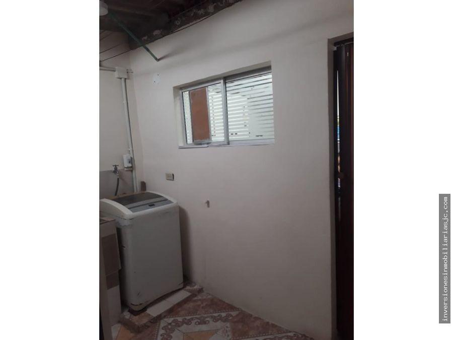 venta casa esquinera b centenario occidente armenia q