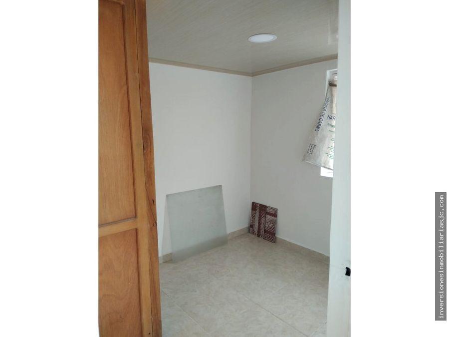 venta casa b rojas pinilla armenia q