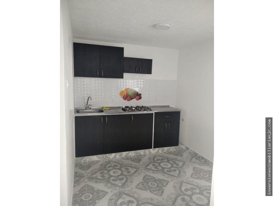 venta casa b 7 de agosto armenia q