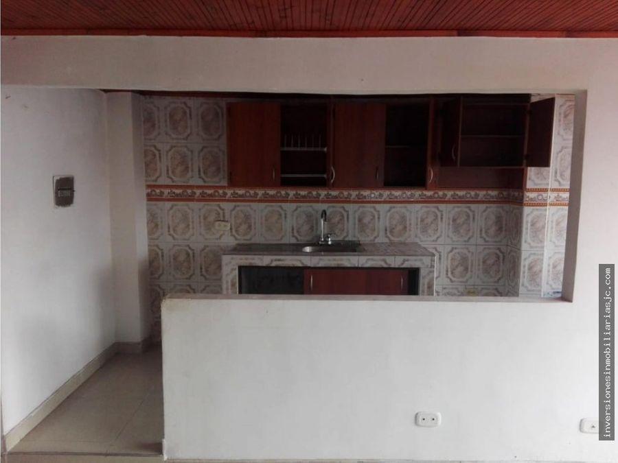 venta apartamento sur armenia q