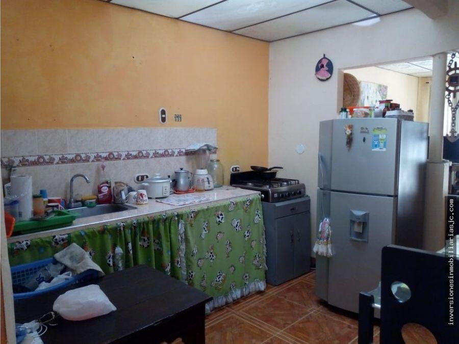 venta casa b arcoiris sur armenia q