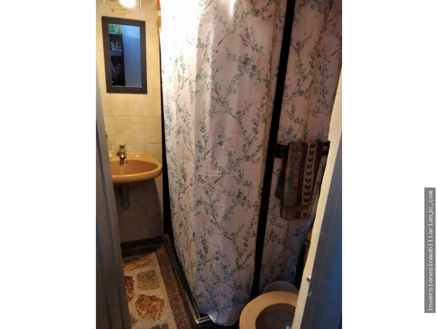 venta de casa b quindos 1 etp sur armenia q