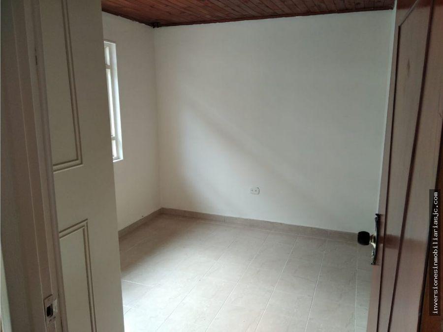 venta casa b la clarita armenia q