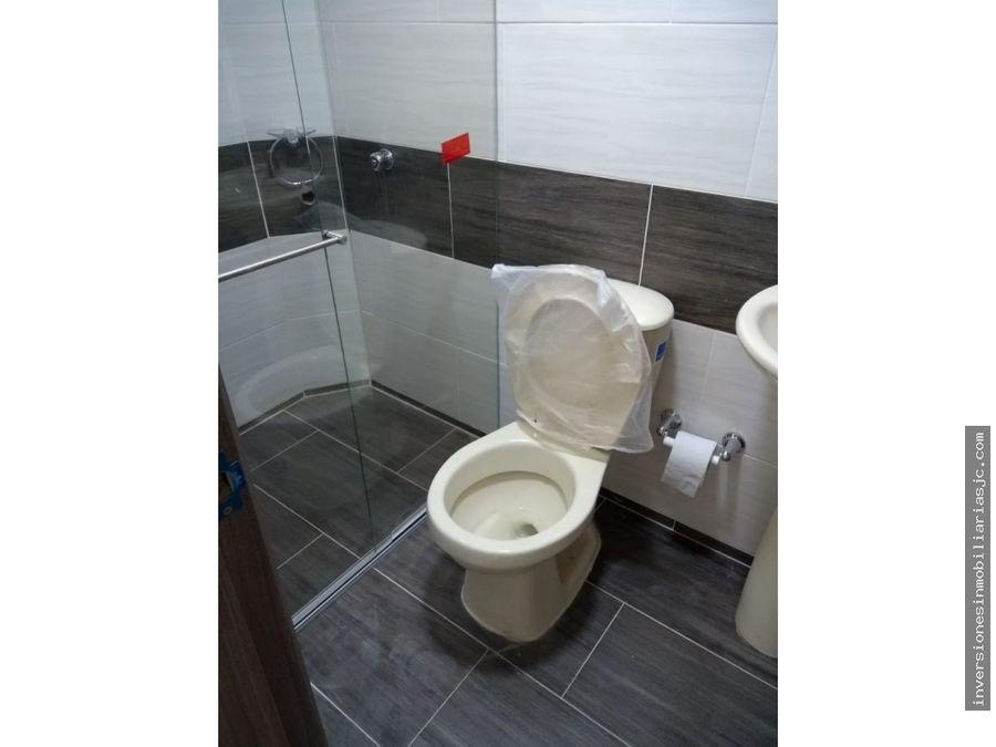 venta casa esquinera b la pavona armenia q