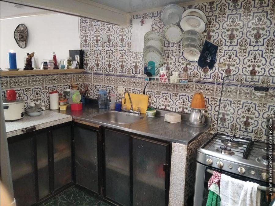 venta casa b casa blanca centro sur armenia q