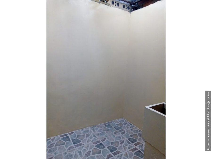 venta casa conjunto cerrado tcc occidente armenia q