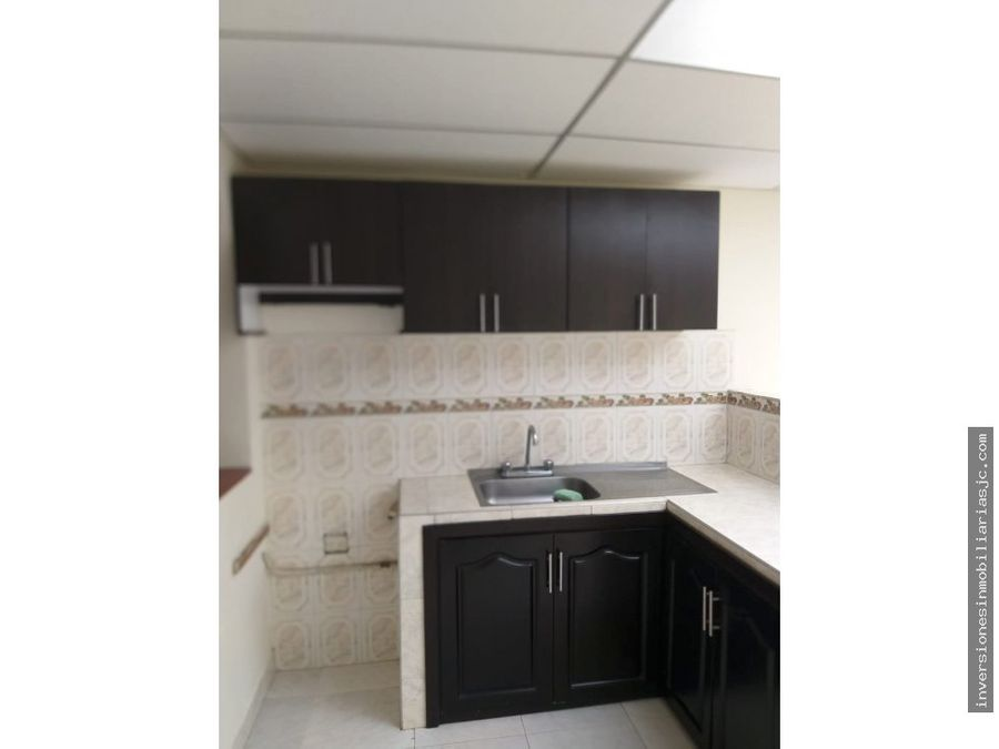 venta de casa b la patria armenia q