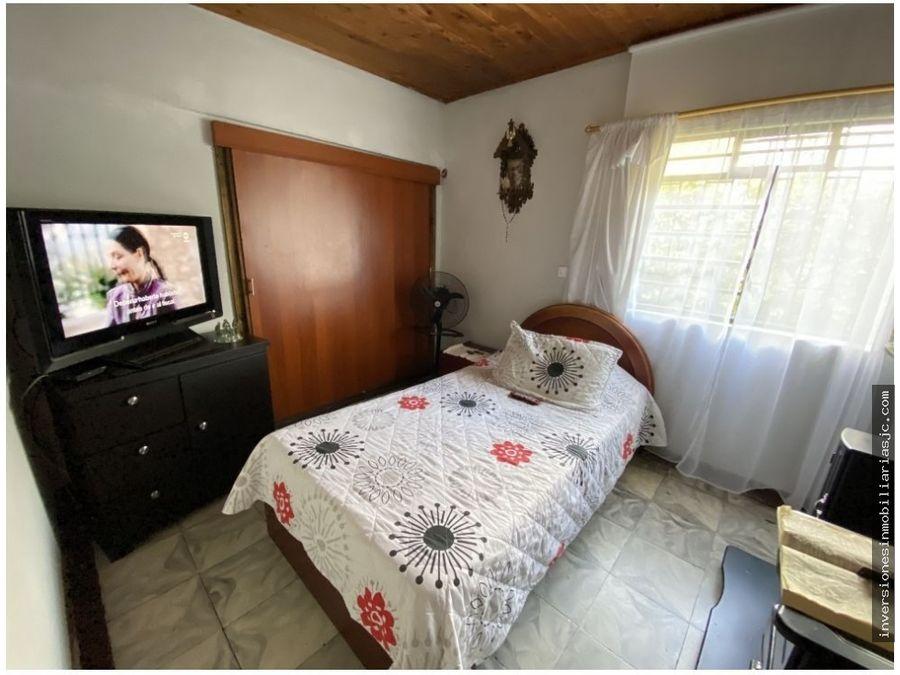 venta casa esquinera b recreo centro occidente armenia q