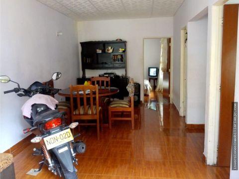 venta casa b montana armenia q