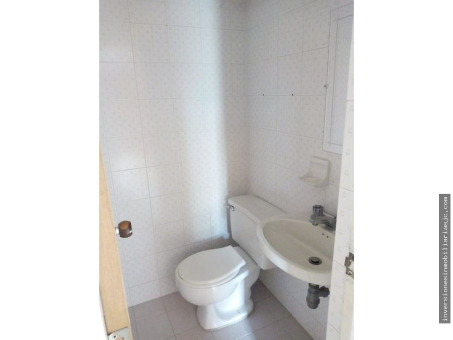 venta apartamento b providencia armenia q