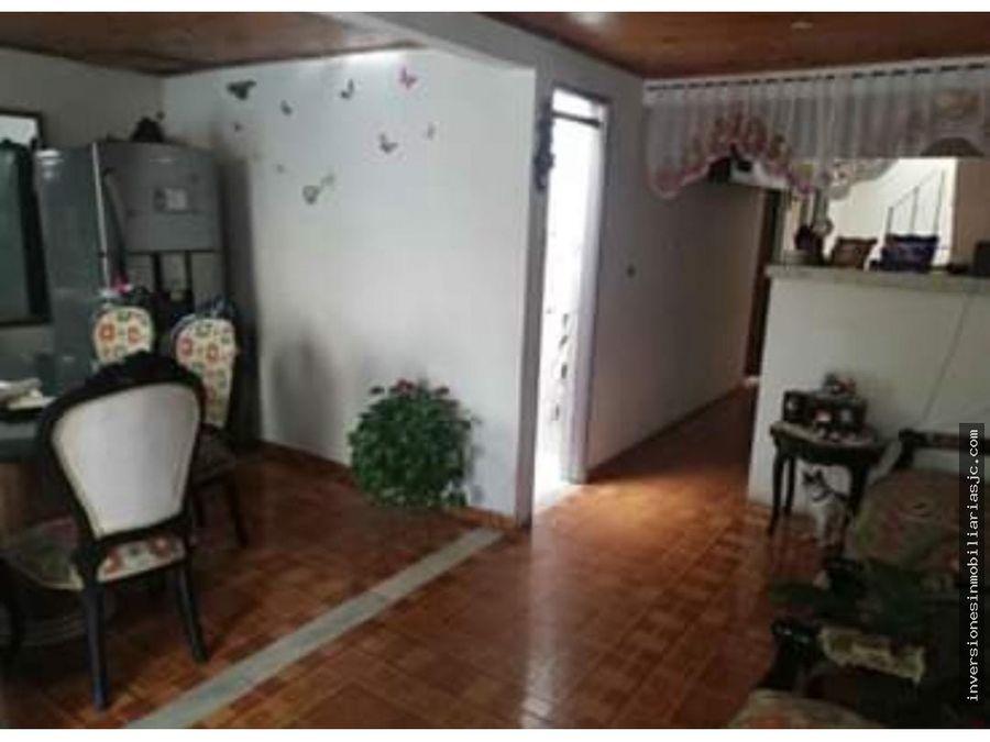 venta casa esquinera b ciudad dorada armenia q