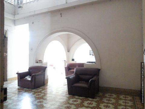 venta casa lote central armenia q