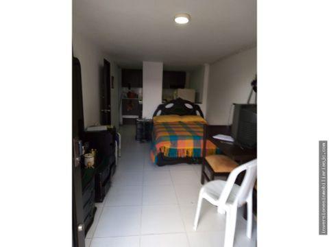 venta casa 3 rentas b la clarita armenia q