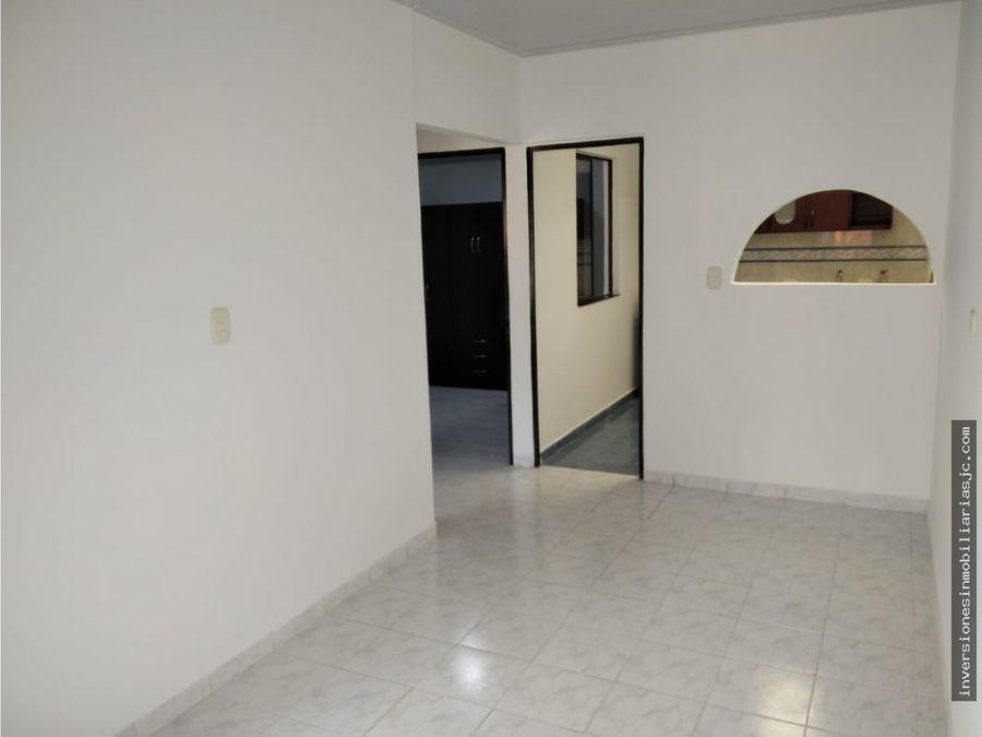 venta casa esquinera b palmares del recreo armenia q