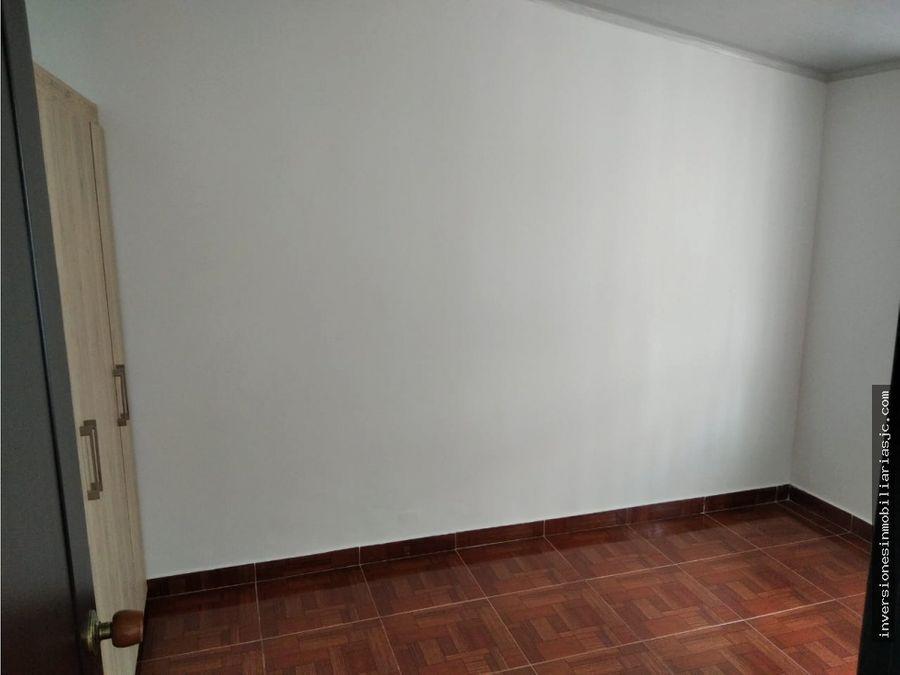 venta casa b villa carolina 1ra etp occidente armenia q
