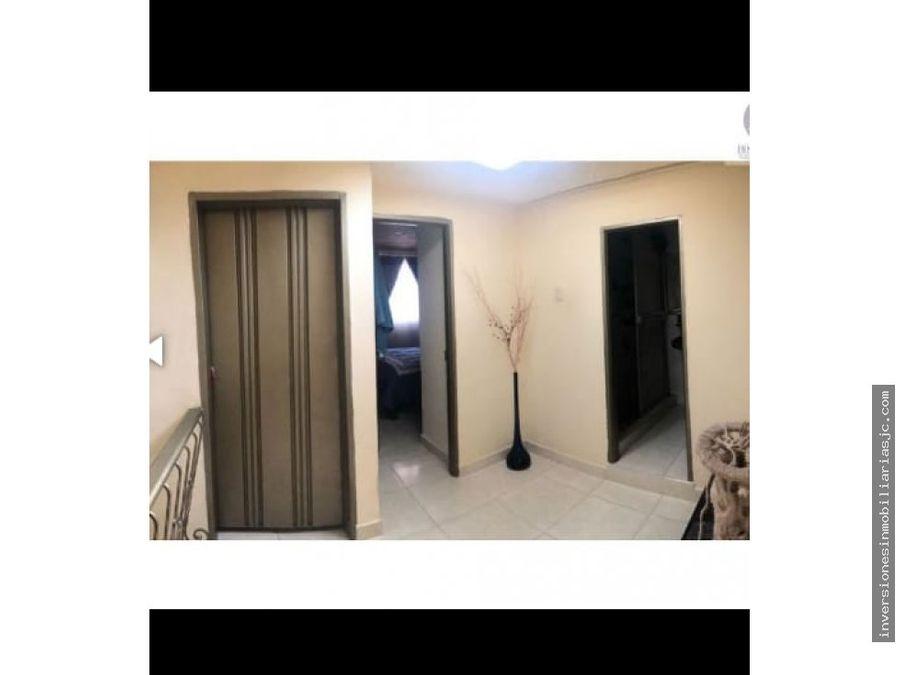 venta casa b 7 de agosto occidente armenia q