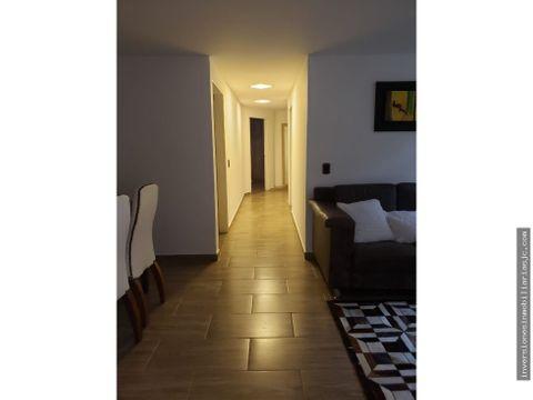 venta apartamento norte armenia q