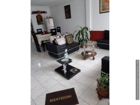 venta de casa con 5 rentas b granada armenia q