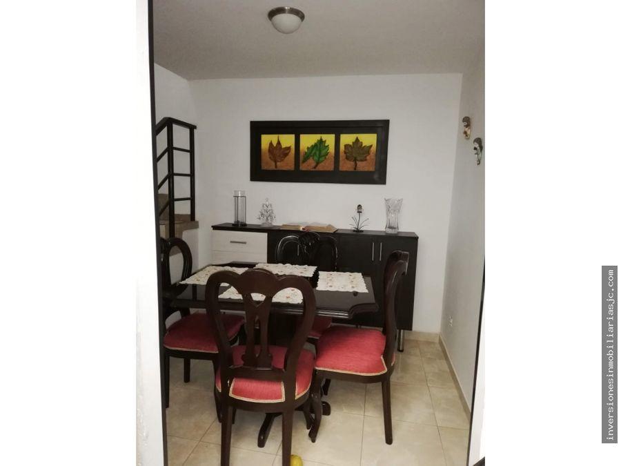 venta casa b villa liliana occidente armenia q