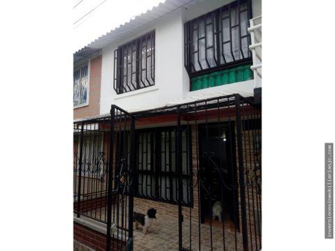 venta casa sur armenia q