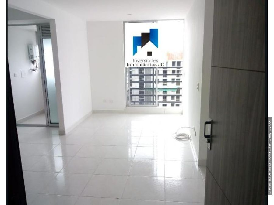 venta apartamento b granada armenia q